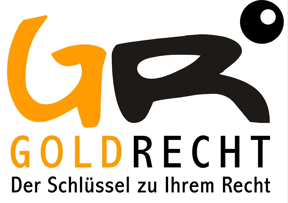 Logo_Goldrecht_2c_yellowsw_191208